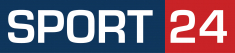 sport24.gr